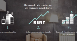 Housers. Crowdfunding en Madrid
