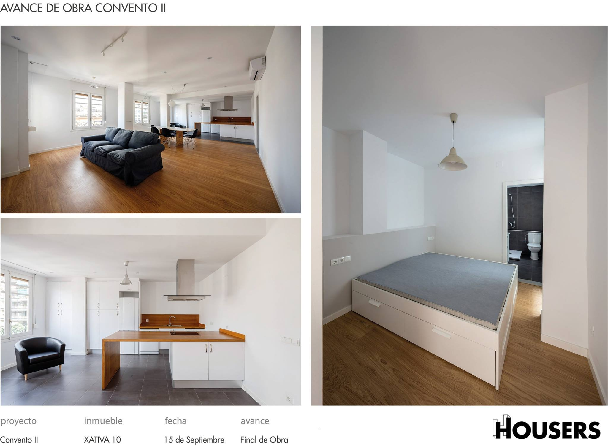 housers-crowdfunding-avances-obra-2