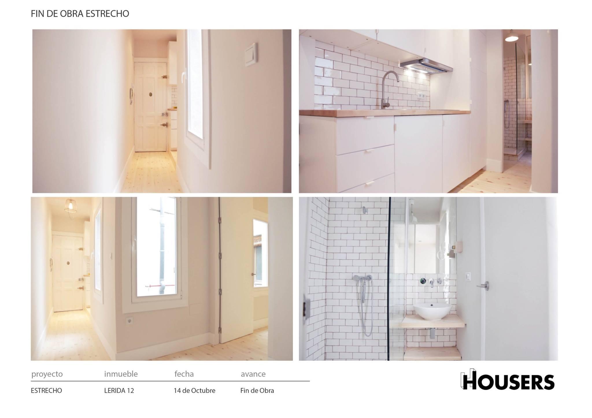housers-crowdfunding-avances-obra