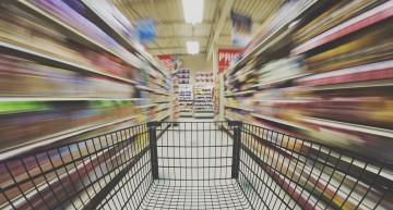 DTCOLLEGE: Herramientas de Retail.