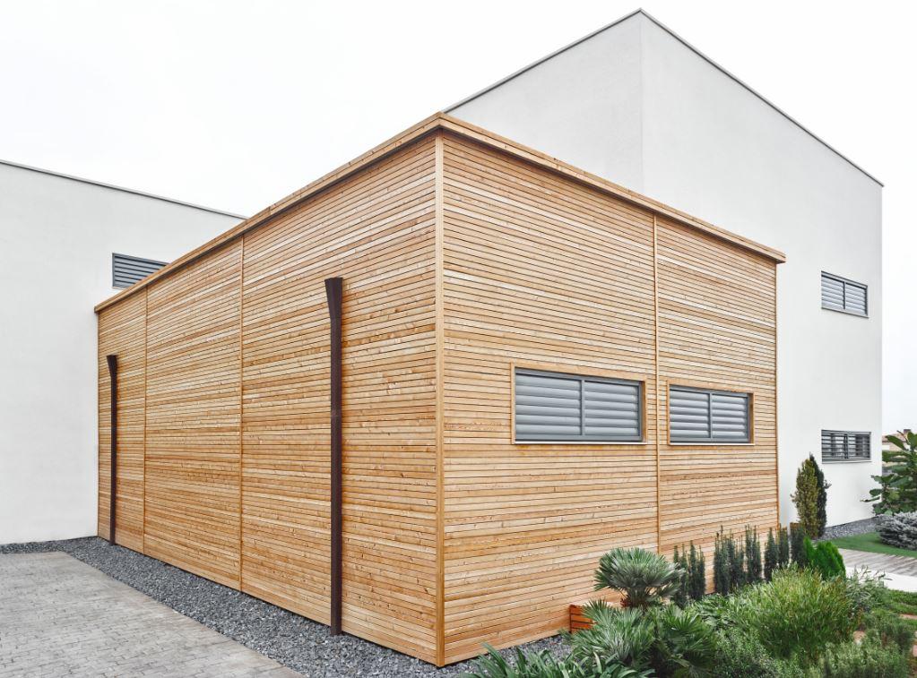 innovahaus-passivehaus-valencia-fachada