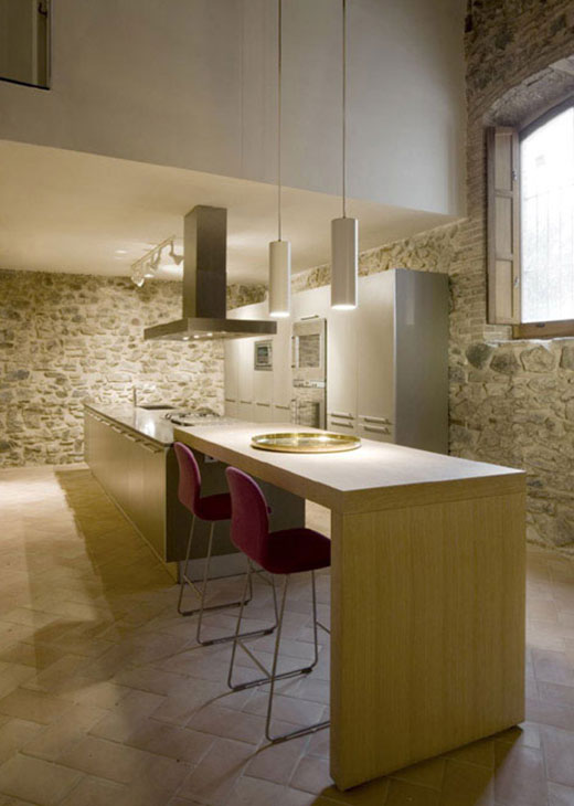 interior-design-old-mill-kitchen