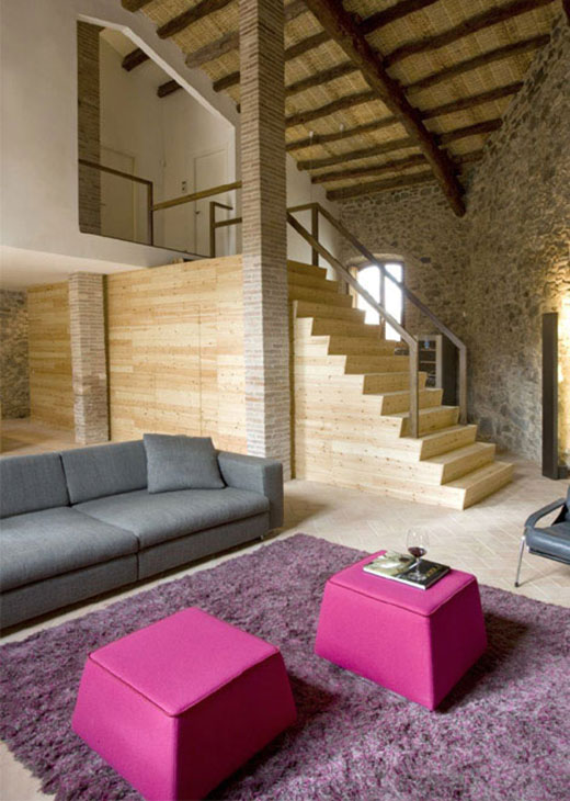 interior-design-old-mill-living-area