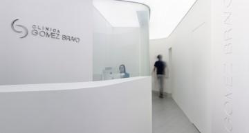 """""""Diseñar felicidad"""" por Iván Cotado, arquitecto de interiores."""