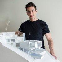 joaquin-juberias-arquitectos valencia-selecta-home