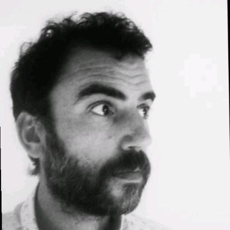 jorge consuegra arquitecto feria habitat valencia 2017