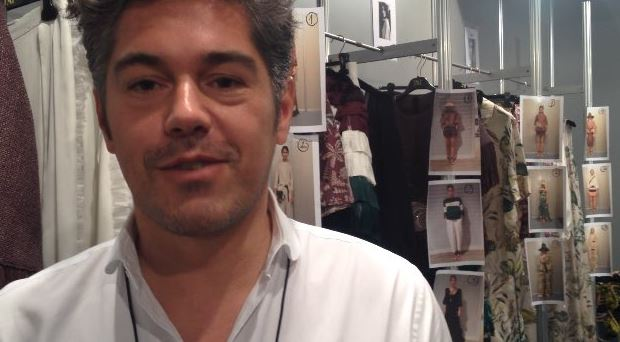 jorge-vazquez-mercedes-benz-madrid-fashion-week