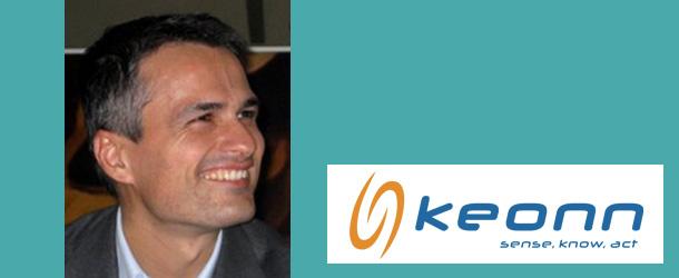 keon-entrev