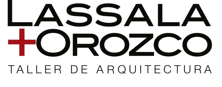 lassala-orozco-taller-arquitectura-arquitectos-mexico