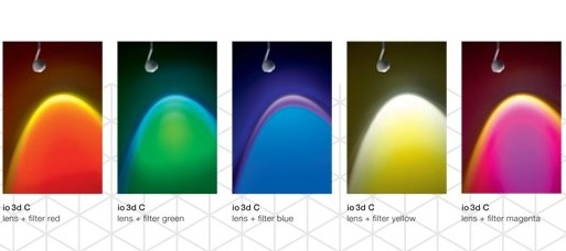 lens-colours