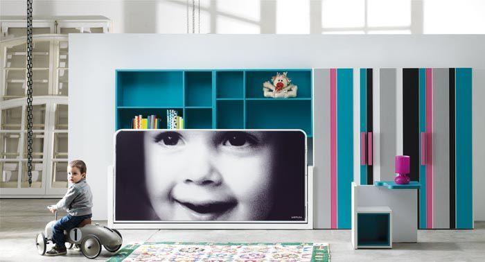 life-box-09-dormitorio-infantil-con-litera-horizontal-blink-h Dormitorios juveniles con estilo