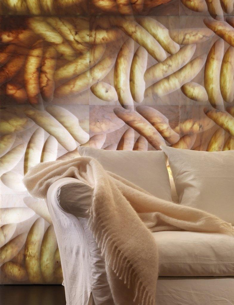 lithos-d-pietre-luminose-antares-2-1024-pagine-arredo.jpg Lithos design. Piedra tallada esculpida