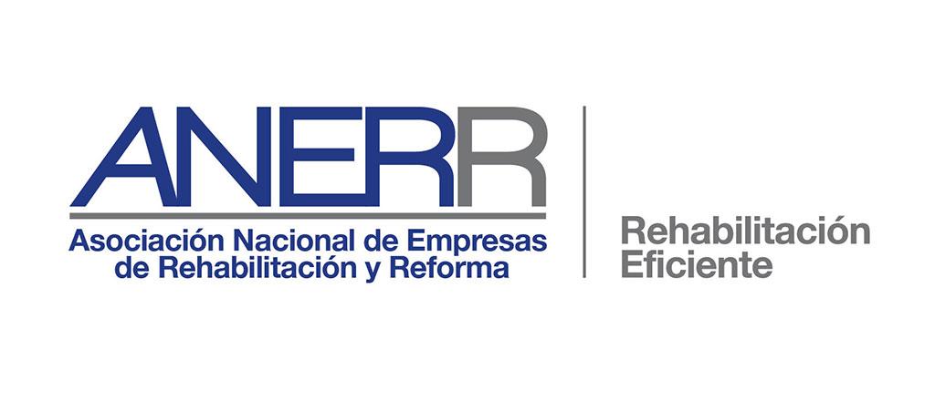 logo-ANERR
