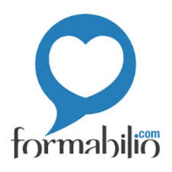 logo-formabilio