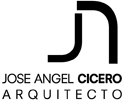 JOSE ANGEL CICERO