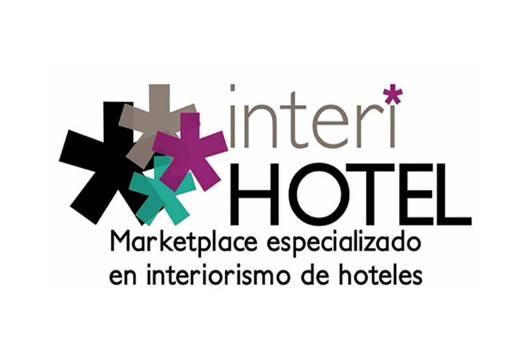 logo-interihotel-jung