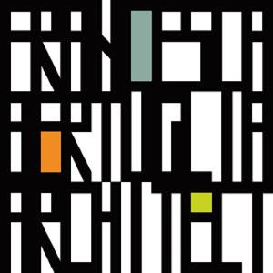 logo_colorato