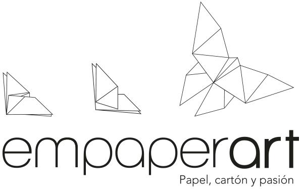 logo_empaperart_full