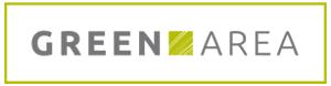 logo_greenarea-300x78