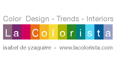 logo_lacolorista_carta  2014.250_2