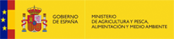 CONCURSO DE STANDS MINISTERIO DE AGRICULTURA