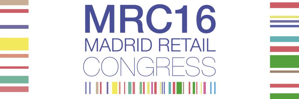 madrid retail congress 2016