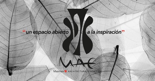 mae_ya_es_una_realidad.