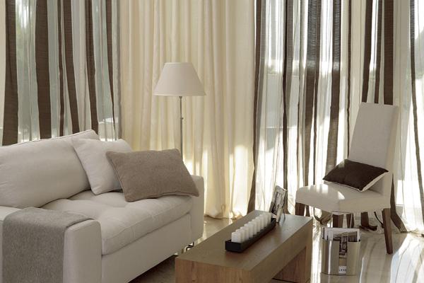 Max cortinas 03 10decoracion - Decoracion de cortinas de salon ...