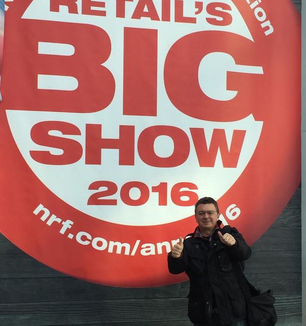 my_BIG_SHOW manuel hormigó Retail Big Show