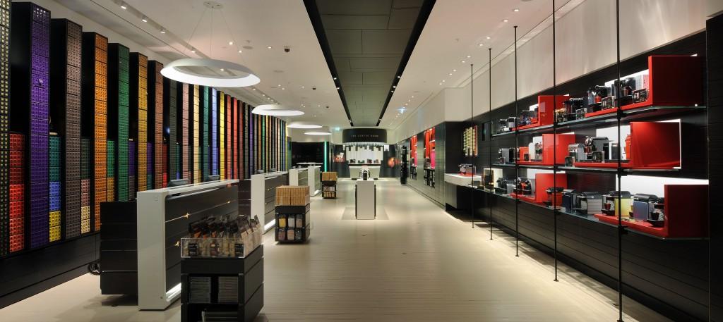 nespresso-trafford-centre-boutique-1