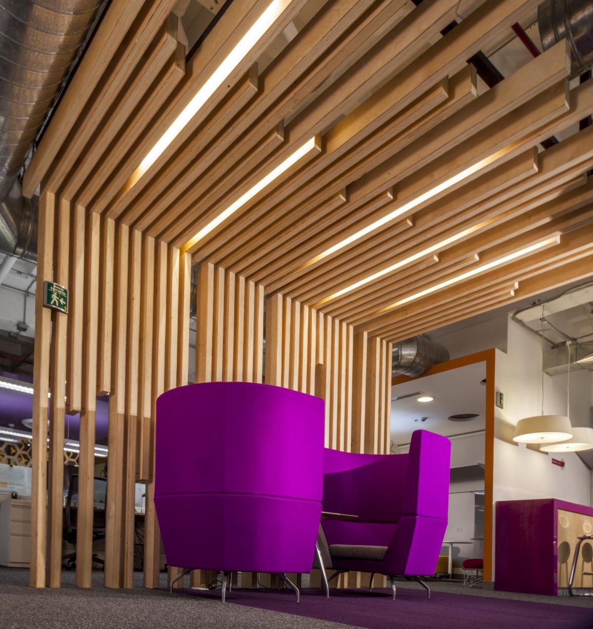 oficinas-astra-zeneca-mexico-space-arquitectura