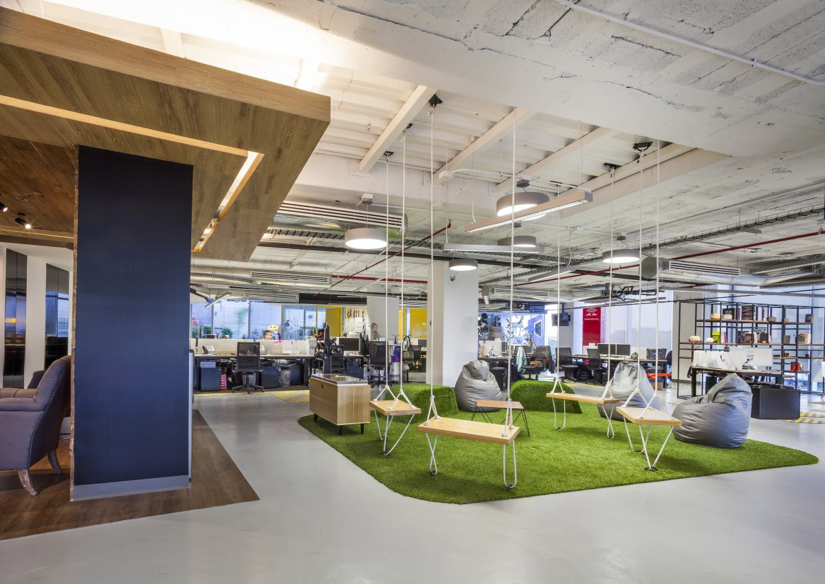 oficinas-red-bull-space-arquitectura-workplace-3