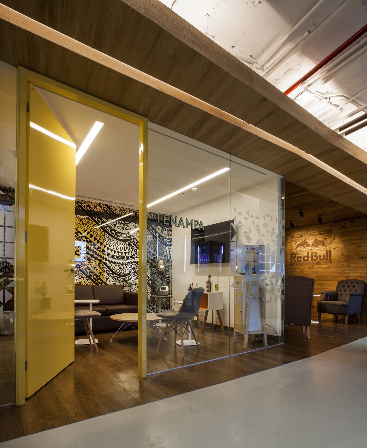oficinas-red-bull-space-arquitectura-workplace-4