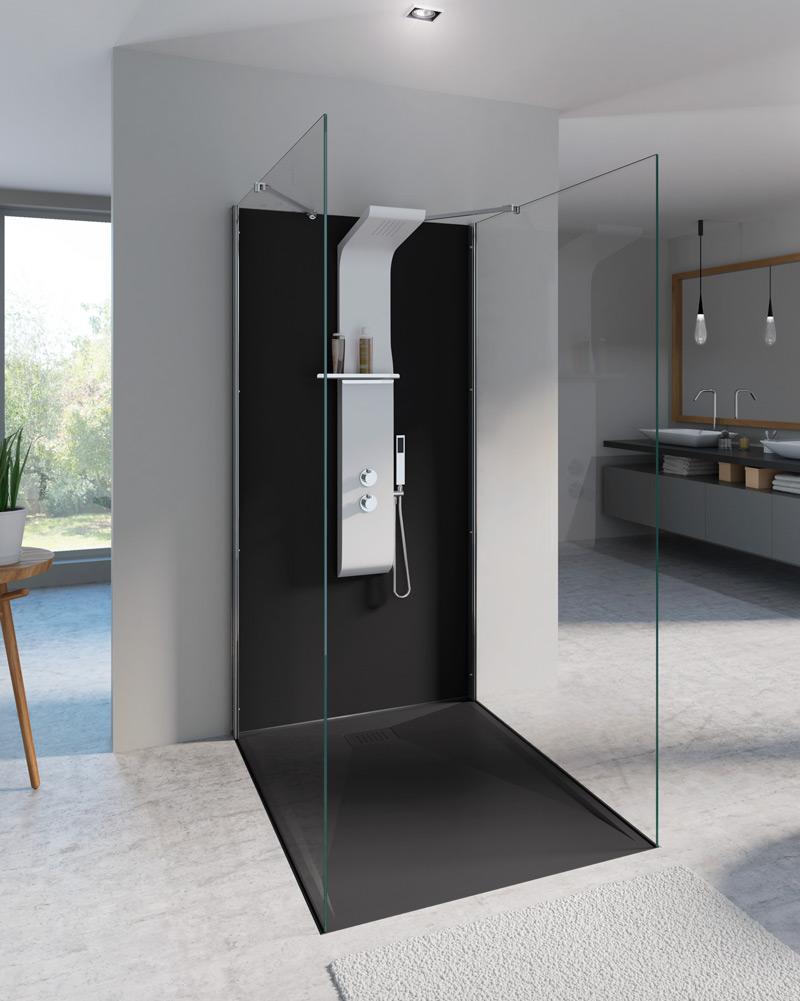 Reformar un baño sin obras ? | 10Decoracion