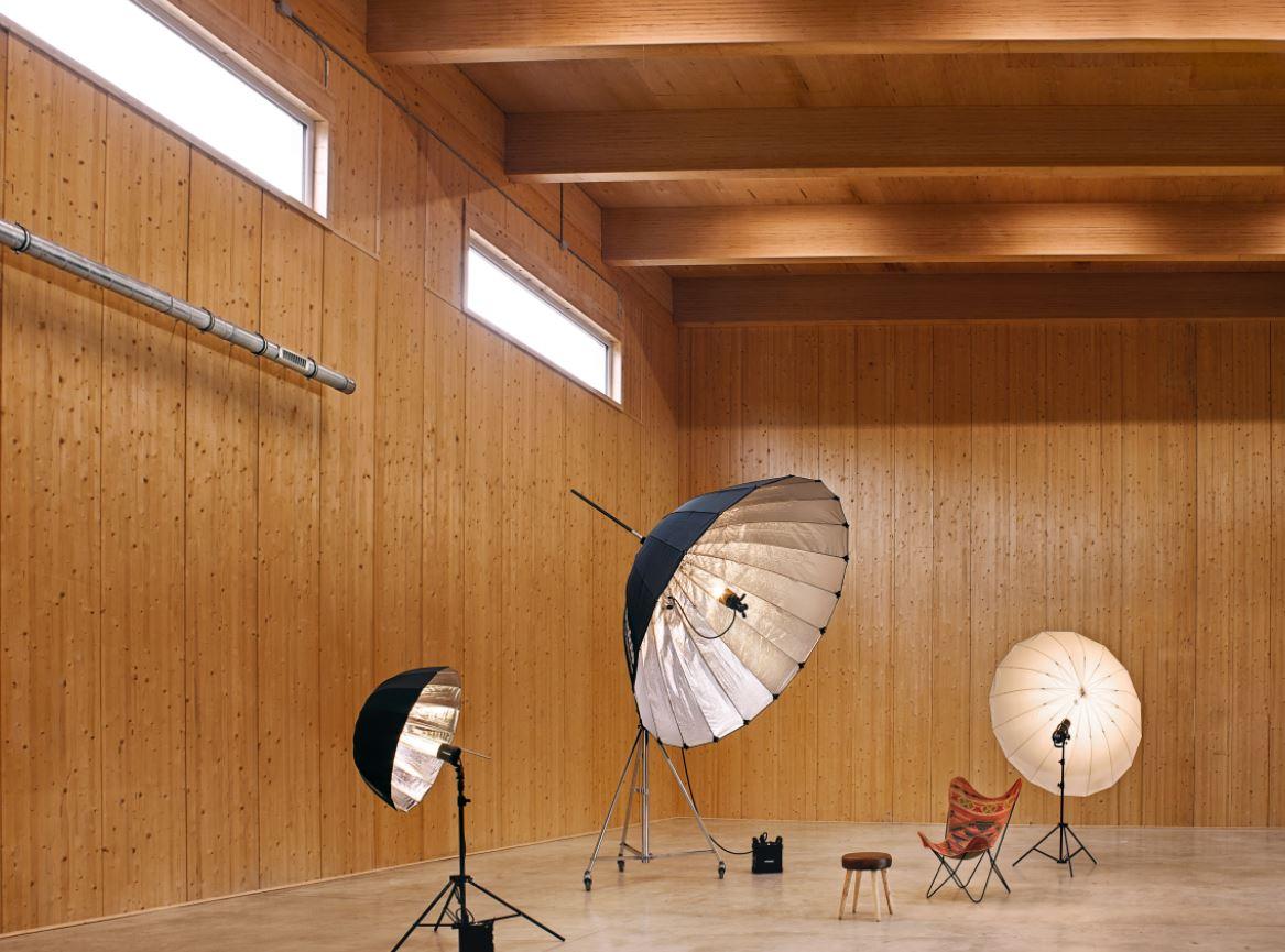 passivhaus-innovahaus-valencia-alquiler-salas-fotografia-2