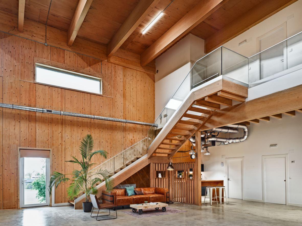 passivehaus-innovahaus-valencia-alquiler-salas-fotografia-3
