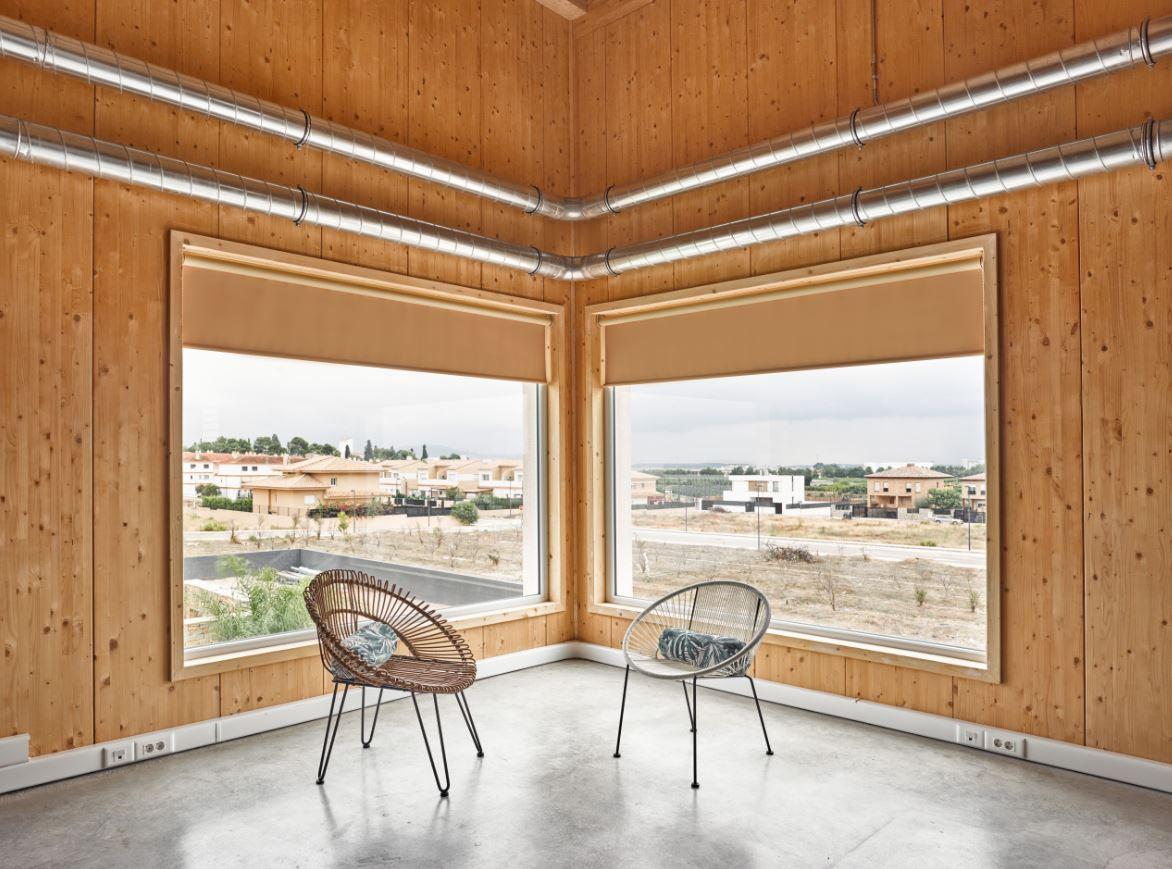 passivhaus-innovahaus-valencia-alquiler-salas-fotografia-4
