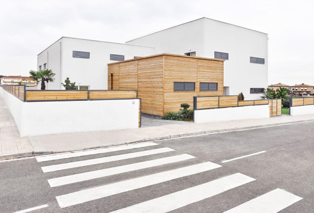 passivhaus-innovahaus-valencia-alquiler-salas-fotografia