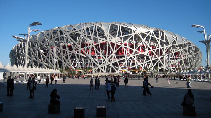 pekin-villa-olimpica-2