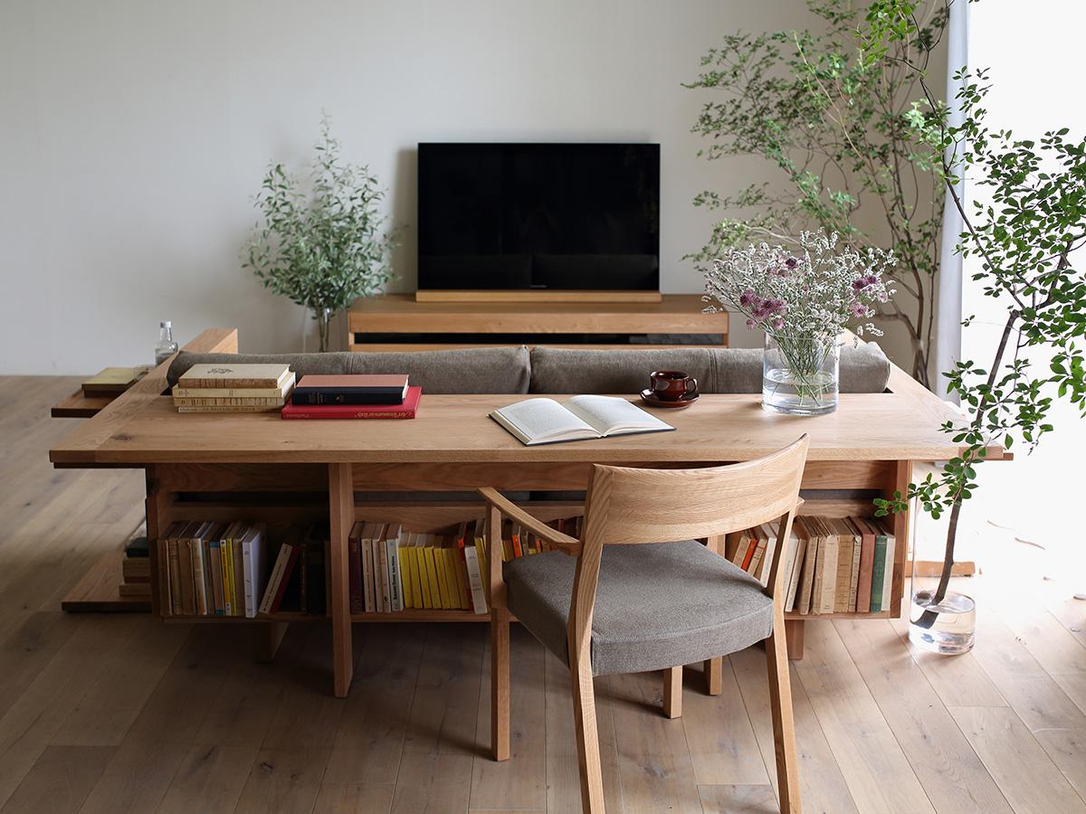 piano isola caramella. Sofa-mesa Muebles multifuncionales