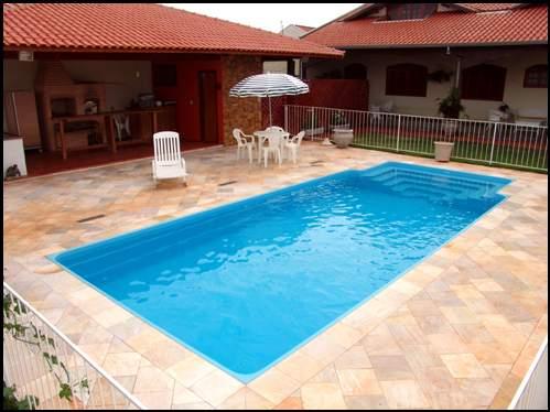 For you wiki sara montalban 39 s learning diary - Fotos de piscina ...