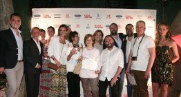 Premios Casa Decor 2016