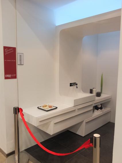 Decoradores de interiores en murcia gallery of contactar - Decoradores de interiores valencia ...