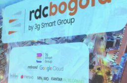 El retail y la bola de cristal: El futuro tiene cara de presente. #rdcbogota