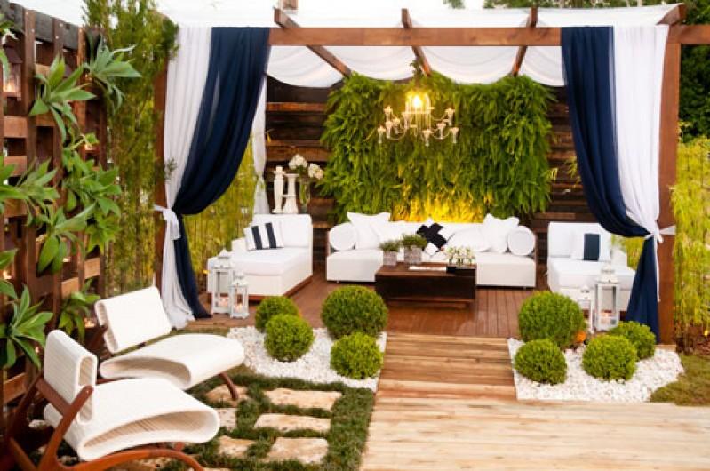 ¡ Rincones ecológicos y naturales en tu hogar!