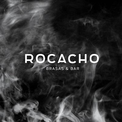 rocacho restaurante madrid