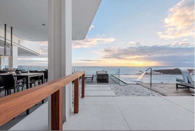 royal hideaway Corales resort Adeje. tenerife. Mejor Hotel 2018. Leonardo Omar Arquitecto