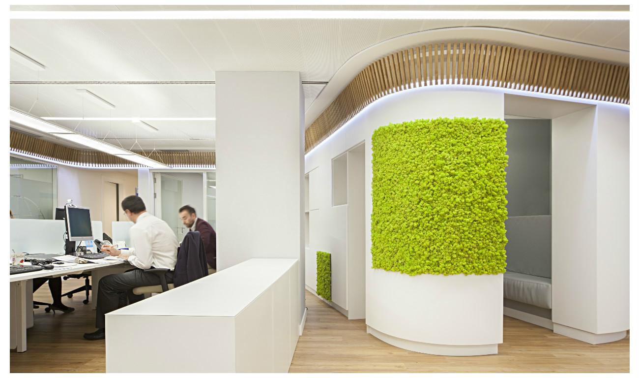 sanitas alicante 3g office