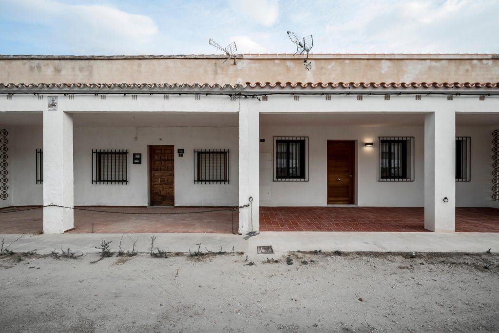 casita en la playa selecta-home-valencia-arquitectos-denia-casa-en-la-playa- decoración casa decoración diseños de casas