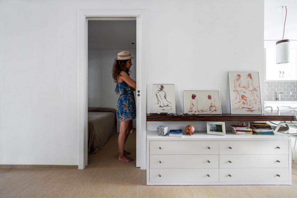 selecta-home-valencia-arquitectos-denia-casita en la playa- decoración, casa decoración, diseños de casas